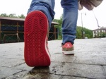 foot - 841368