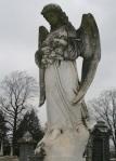 152 angel 155871